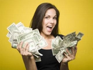 Как оформить срочный займ